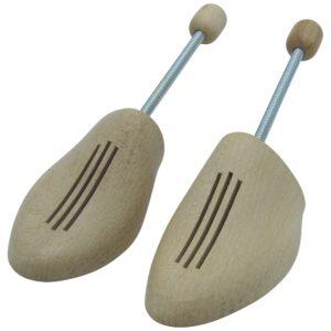 Anker Schuhspanner aus Holz